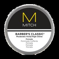 BarbersClassic